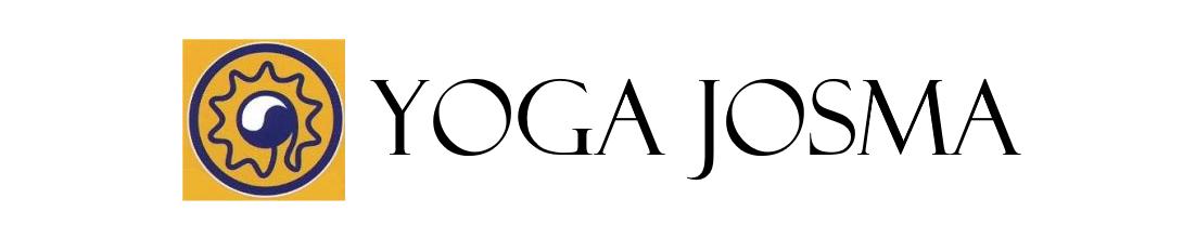Yoga Josma