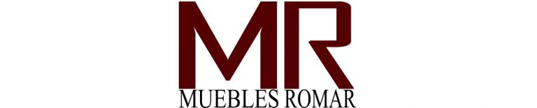 Muebles Romar