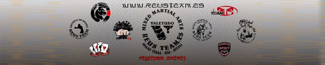 Reus Team