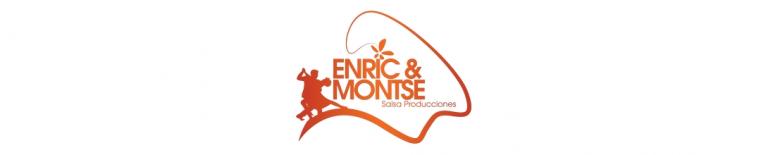 Enric&Montse Salsa