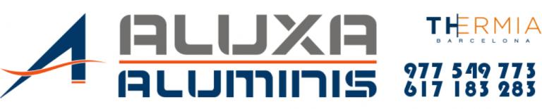 Aluxa Aluminis