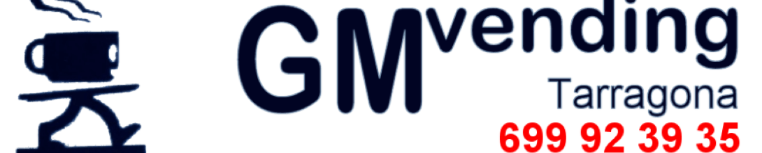 GM Vending