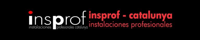 Instaladores Insprof