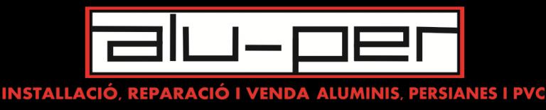 Aluminis Alu-Per