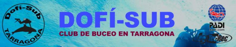 Dofí-Sub
