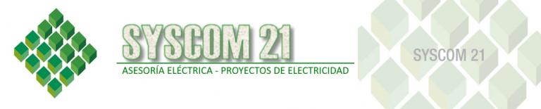 Syscom 21
