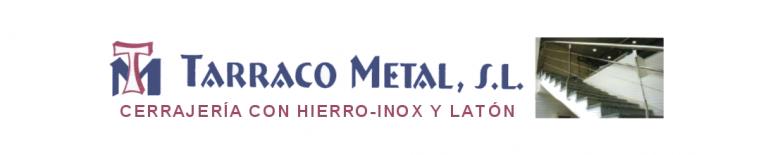 Tarraco Metal