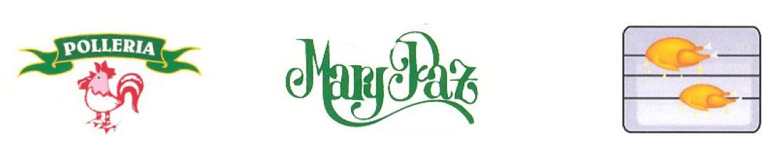 Polleria Mary Paz