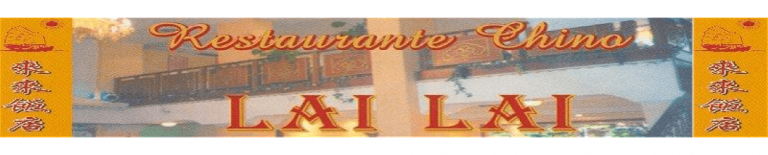 Restaurante Lai Lai