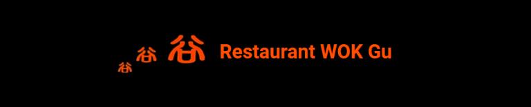 Restaurant Wok Gu