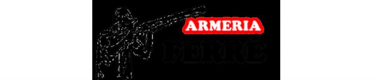 Armeria Ferré