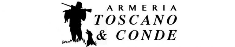 Armeria Toscano Conde