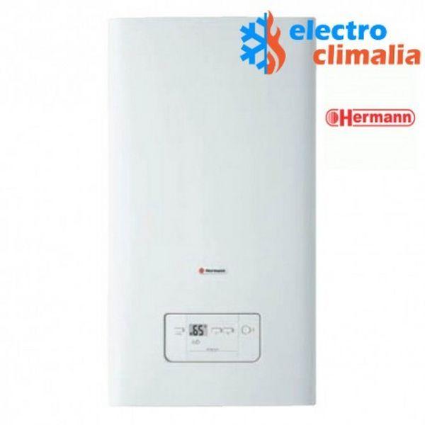 Electro Climalia