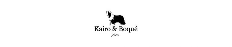 Kairo & Boqué