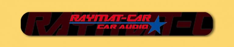 RAYMAT-CAR