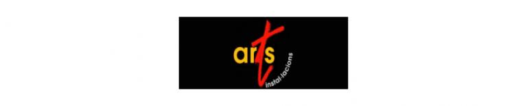 Instal·lacions Arts