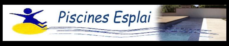 Piscines Esplai