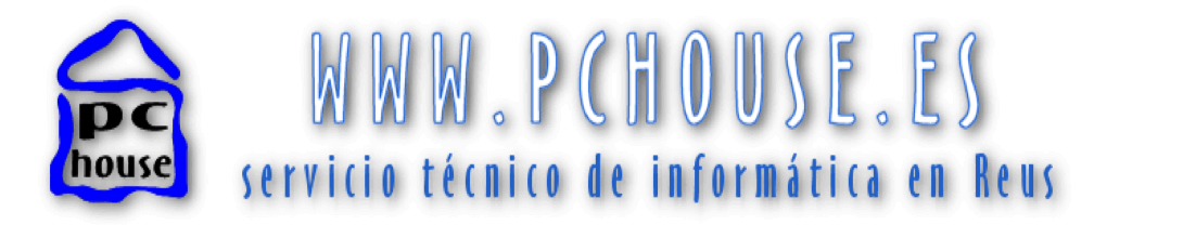 PC House