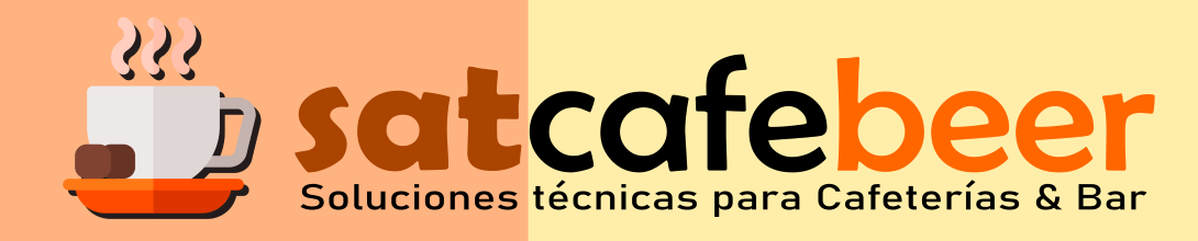 Sat Cafe Beer