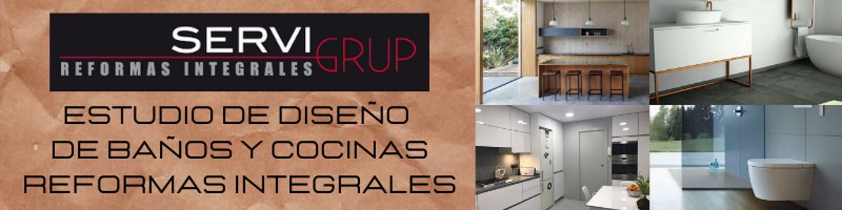 Diseño y reformas de cocina en Tarragona | Muebles de Cocina en Tarragona | Reformas de baños en Tarragona