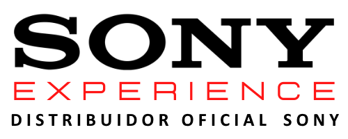 Sony Experience