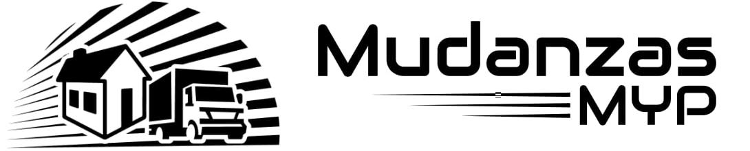 Mudanzas MyP