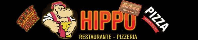 Hipo SteakHouse