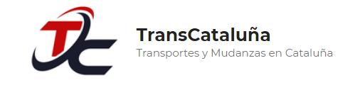 Transportes Catalunya